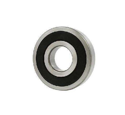 FAG 6204-C-HRS (Inside Dia 20mm Outside Dia 47mm Width Dia 14mm) Deep Groove Ball Bearing by FAG