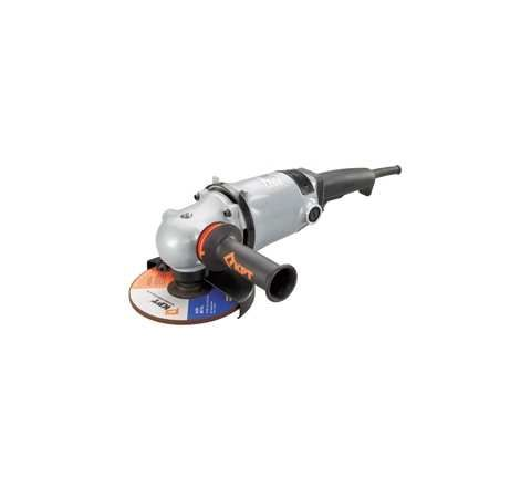 KPT P57-27 180 mm Wheel Dia 8300 RPM Large Angle Grinder by KPT