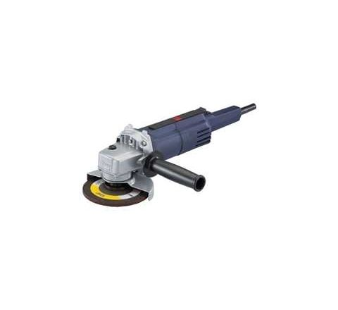 KPT P55-02 125 mm Wheel Dia 10700 RPM Mini Angle Grinder by KPT