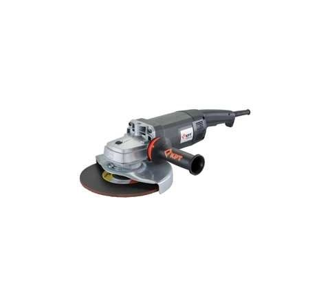 KPT P59-27 230 mm Wheel Dia 6600 RPM Large Angle Grinder by KPT