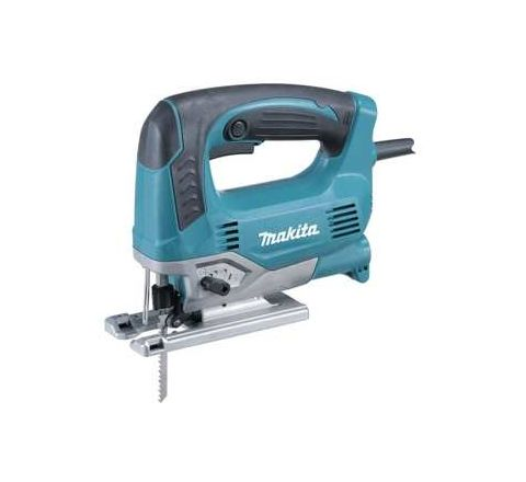 Makita JV600K 650 W Jigsaw (Stroke Rate 500-3100 rpm) by Makita
