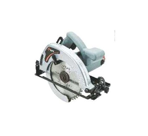 KPT KCS190 1250 W Circular Saw (No Load Speed 5500 rpm) by KPT