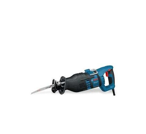Bosch GSA1300PE 1300 W Power Input 4.1 kg Pendulum Action Saber Saw by Bosch