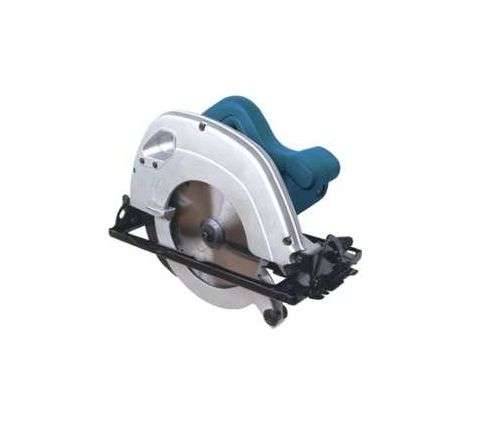 Dongcheng Electric Circular Saw 1100 W FF-185 by Dongcheng