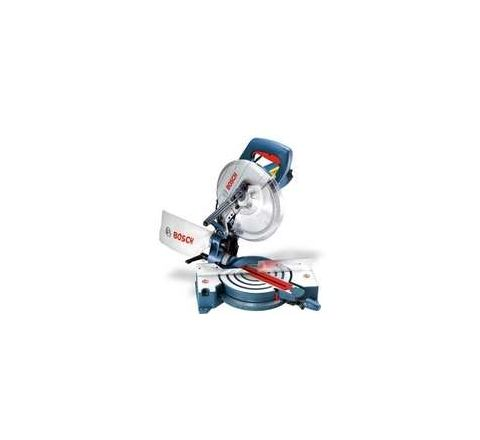 Bosch GCM10M 2000 W 4500 RPM Mitre Saw by Bosch