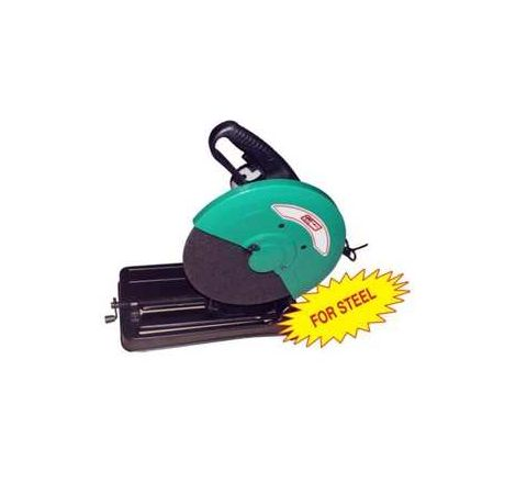 Inder 2000 W Electric Circular Cut of Saw P-411C by Inder