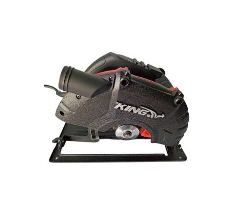 King KP-339 Wheel Dia 225 mm Circular Saw by King