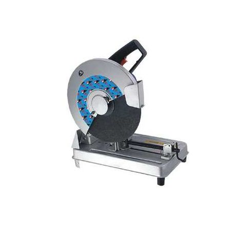 Yking 6510 D 2000 W Cut-Off Saw (3800 rpm Blade Dia 355 mm) by Yking