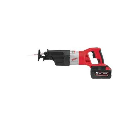 Milwaukee HD28SX-502C Sabre Saw by Milwaukee