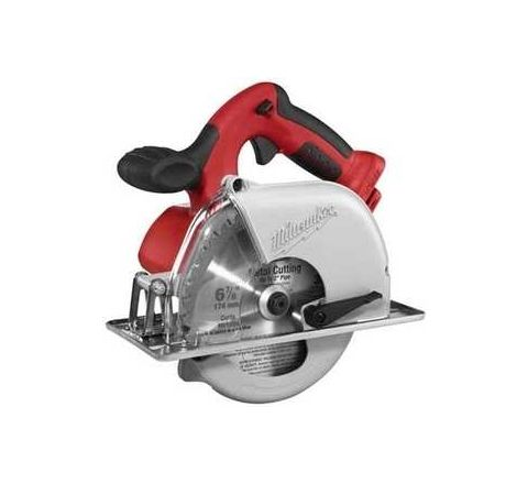 Milwaukee HD28MS-0 24V Metal Cutting Saw by Milwaukee