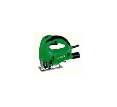 Hi-Max Jig Saw Max. Cutting 70 mm IC-027 by Hi-Max