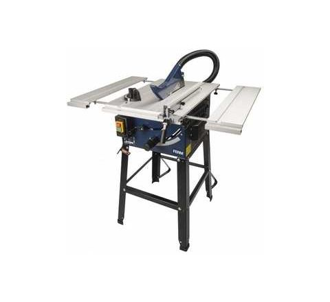 Ferm Table Saw 1800W TSM1033 by Ferm