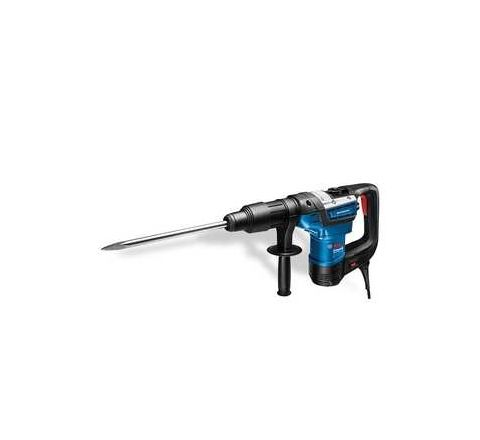 Bosch GBH5-40D 170-340 RPM 1100 W SDS Max Rotary Hammer by Bosch