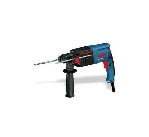 Bosch GBH2-22E 0-1000 RPM 620 W SDS Plus Rotary Hammer by Bosch