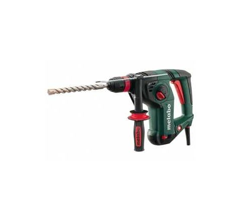 Metabo KHE 3251 800 W 3.6 kg Combination Hammer by Metabo