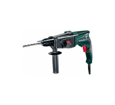 Metabo KHE 2851 1010 W 3.7 kg Combination Hammer by Metabo