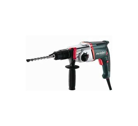 Metabo KHE 2650 850 W 3.6 kg SDS Plus Combination hammer by Metabo