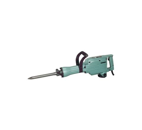Hitachi PH65A Demolition Hammer 15 kg by Hitachi