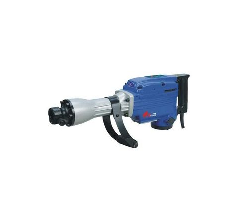 Yking 3380 Demolition Hammer 5.0 Kg by Yking
