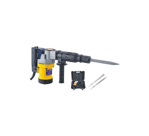 Pro Tools 3810 A / Yking 3380 Demolition Hammer by Pro Tools