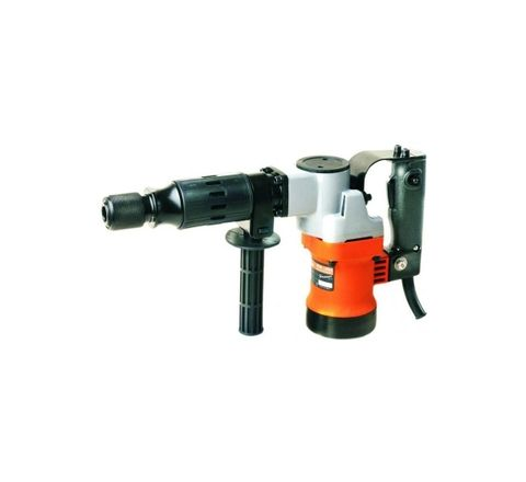 Planet Power PDH 1000 Demolition Hammer 6 kg by Planet Power