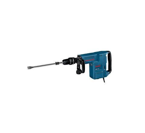 Bosch GSH11E Demolition Hammer 10.1 kg by Bosch