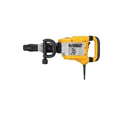 Dewalt D25901K Demolition Hammer 9.7 kg by Dewalt
