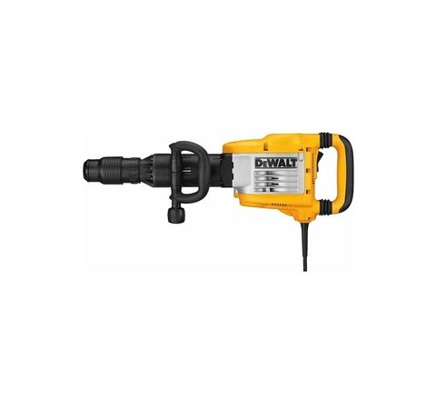Dewalt D25941K Demolition Hammer 12.33 kg by Dewalt