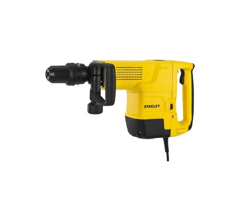 Stanley STHM10K-IN Demolition Hammer 10 Kg by Stanley