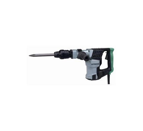 Hitachi H41MB Demolition Hammer 5.1 kg by Hitachi