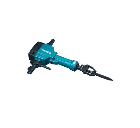 Makita HM1810 Demolition Hammer 32 kg by Makita