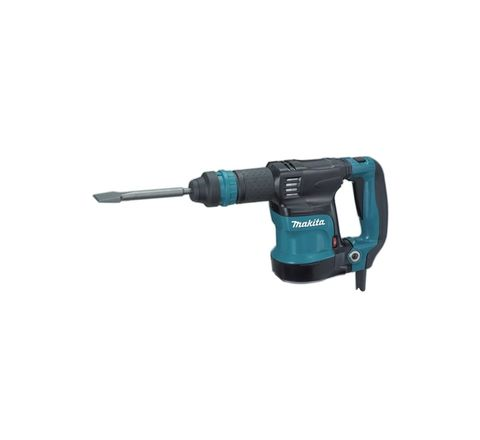 Makita HK1820 Demolition Hammer 3.3 kg by Makita