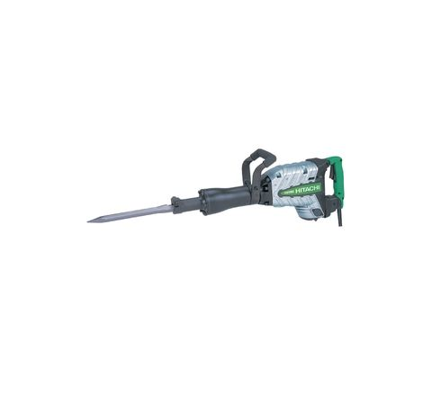 Hitachi H65SB2 Demolition Hammer 16.5 kg by Hitachi