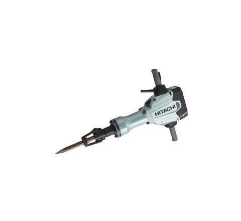 Hitachi H90SG Demolition Hammer 32 Kg by Hitachi