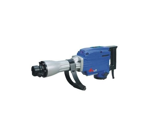 Yking 4565 B Demolition Hammer 16 kg by Yking
