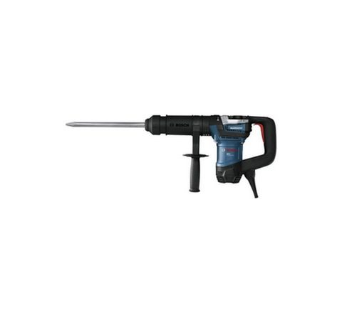 Bosch GSH5 Demolition Hammer 5.6 kg by Bosch
