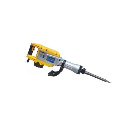 Pro Tools 2065 A Demolition Hammer by Pro Tools