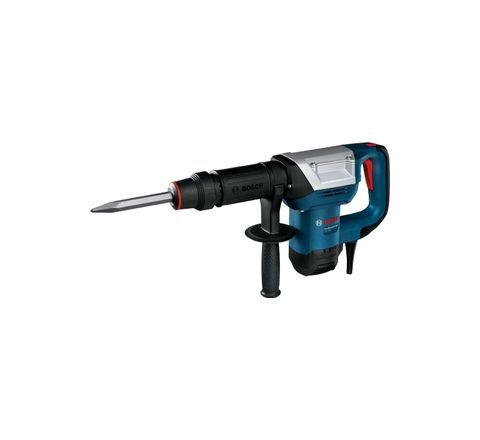 Bosch GSH 500 Demolition Hammer 5.5 kg by Bosch