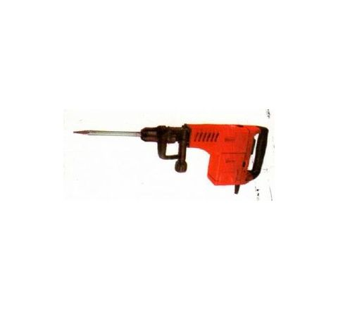 Xtra Power Demolition Hammer 900-1890 BPM Speed XPT439 by Xtra Power