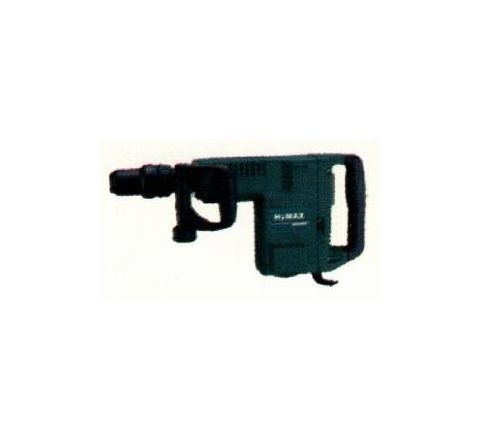 Hi-Max Demolition Hammer 1000-2250 RPM Speed IC-011E by Hi-Max