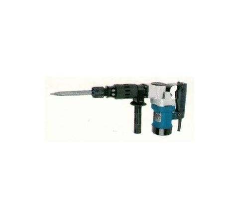 Hi-Max Demolition Hammer 2900 BPM Speed IC-054 by Hi-Max