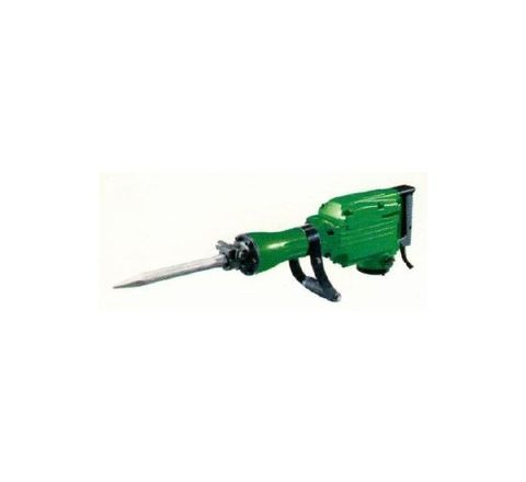 Hi-Max Demolition Hammer 1400 BPM Speed IC-065A by Hi-Max