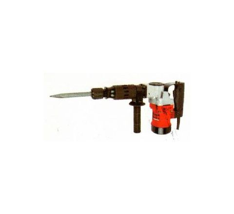 Xtra Power Demolition Hammer 2900 BPM Speed XPT436 by Xtra Power