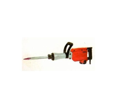 Xtra Power Demolition Hammer 1400 BPM Speed XPT438 by Xtra Power
