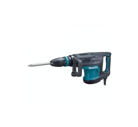 Makita HM1205C Demolition Hammer 9.7 kg by Makita