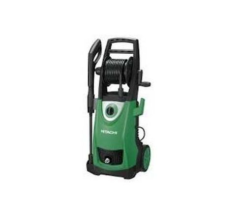 Hitachi AW150 Water Flow 6.67 Ltr/Min Pressure Washer by Hitachi