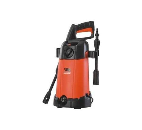 Black & Decker PW1200 90 Bar Pressure Washer 1200W by Black & Decker