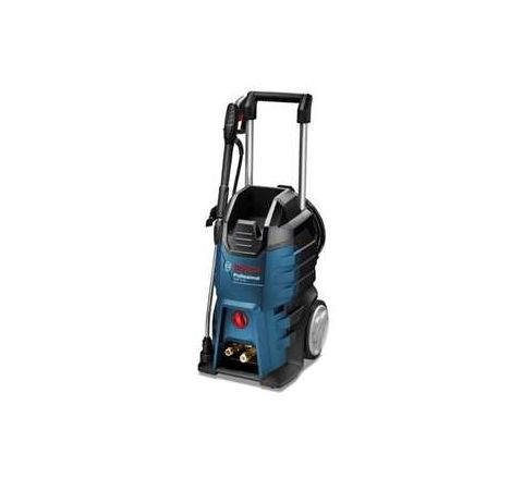Bosch GHP 5-55 Water Flow 520 l/h Professional High Pressure Washer by Bosch