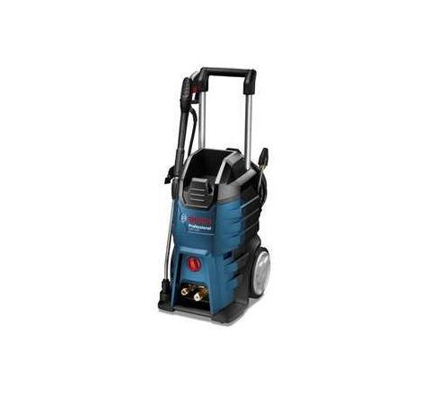 Bosch GHP 5-65 Water Flow 520 l/h Professional High Pressure Washer by Bosch