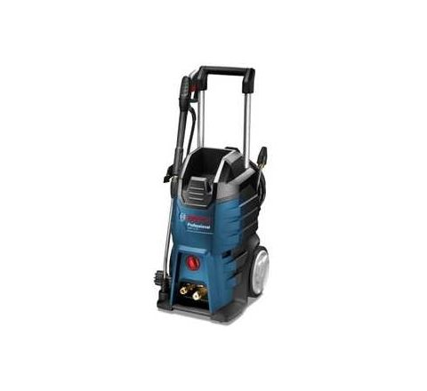 Bosch GHP 5-75 Water Flow 570 l/h Professional High Pressure Washer by Bosch